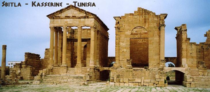 Sites de rencontres tunisie